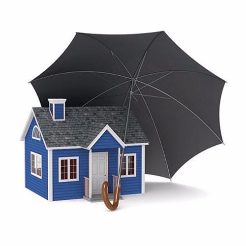 Giải pháp chống thấm dột trần nhà