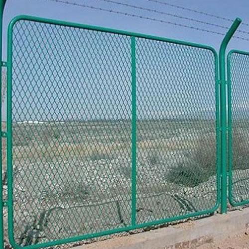 lưới rào bảo vệ - HM02