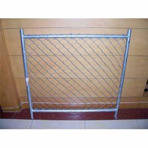 lưới rào bảo vệ - HM09