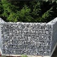 Ứng dụng của lưới rọ đá trong thực tế