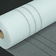 lưới sợi thủy tinh - HM02