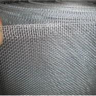 Đặc điểm, quy trình sản xuất và ứng dụng của lưới inox