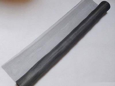 lưới inox chống muỗi và lọc nhớt -  HM06